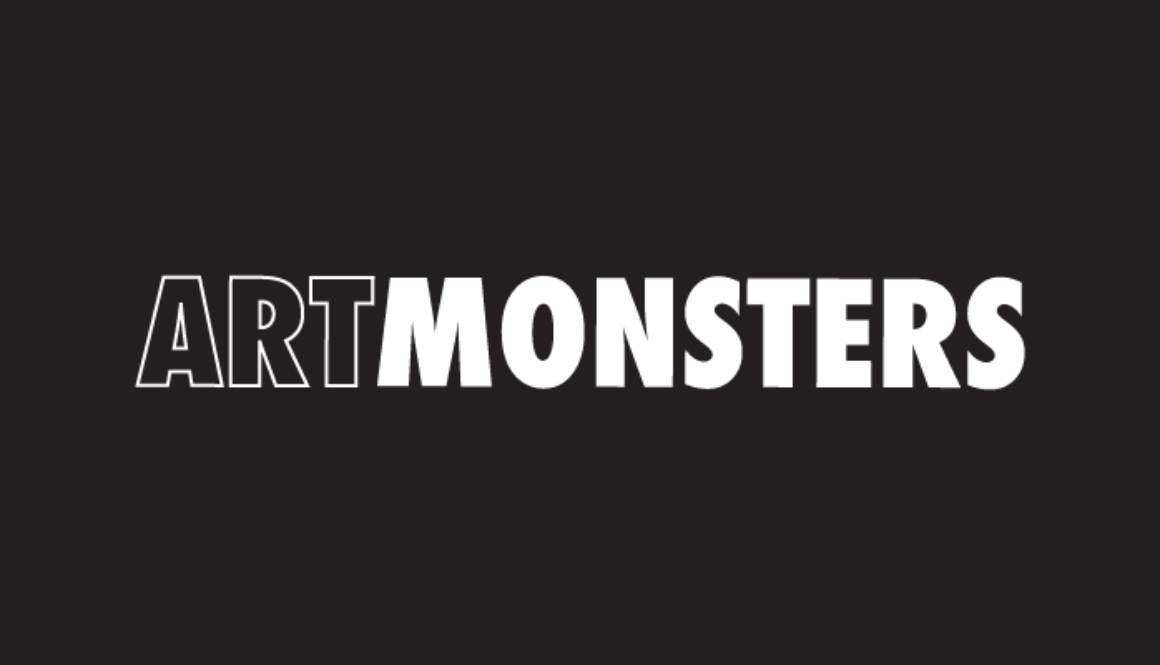 art-monster-web-feature-01